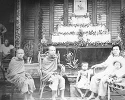 Buddhadasa-2