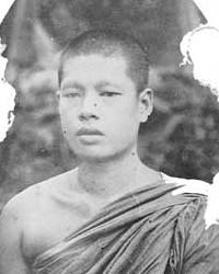 Buddhadasa-3
